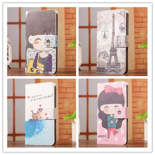 6 Select 1 Fashion Trend Wallet Stand Holster Back Cover Skin Leather Case For HTC Desire 826 Case 826W(China (Mainland))