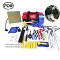 PDR Tools Hooks Push Rods Dent Removal Car Dent Repair Car Body Repair Kit Paintless Dent