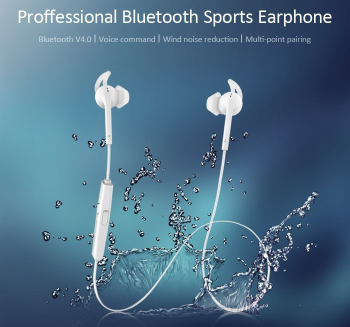 10 pcs Bluedio S3 Bludio Audifonos Fone De Ouvido Bluetooth Headset Wireless Headphone Bluetooth Earphone Auriculares Sem Fio(China (Mainland))