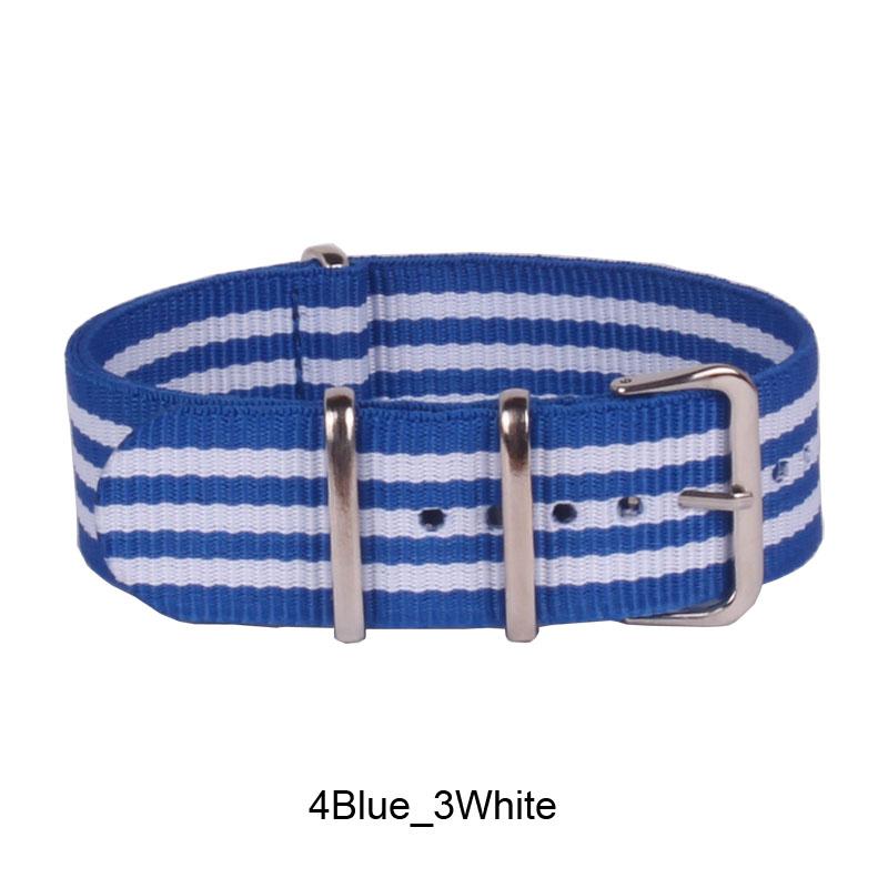 4Blue_3White D