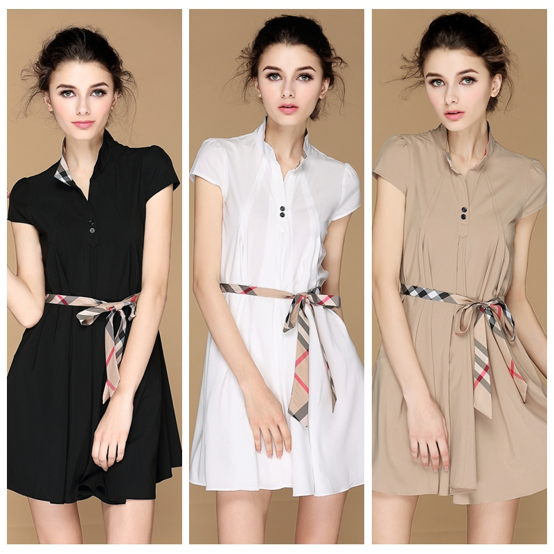 very cheap womens clothes online - Hatchet Clothing