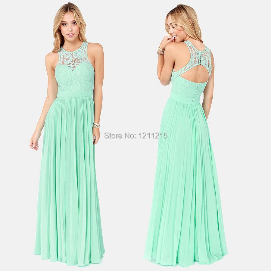 Cheap Dresses On Sale