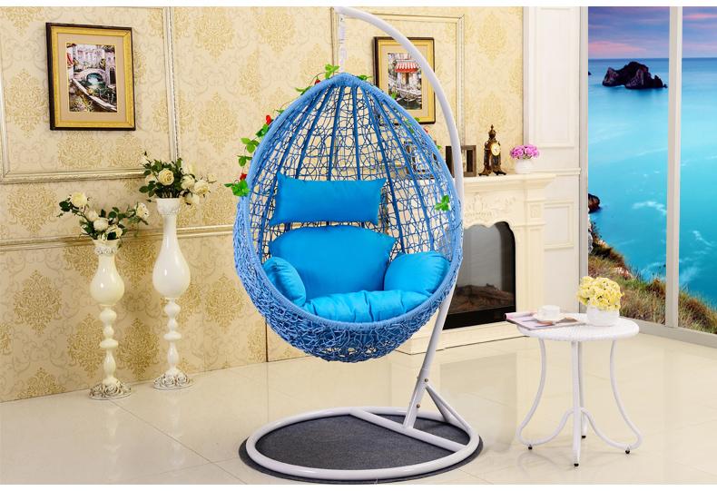 Дешёвые малый плетеное кресло и схожие товары на aliexpress.