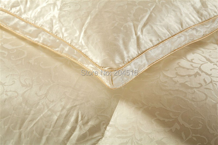 kathy ireland essentials provencal loden 3x11905300 120x150 area rug
