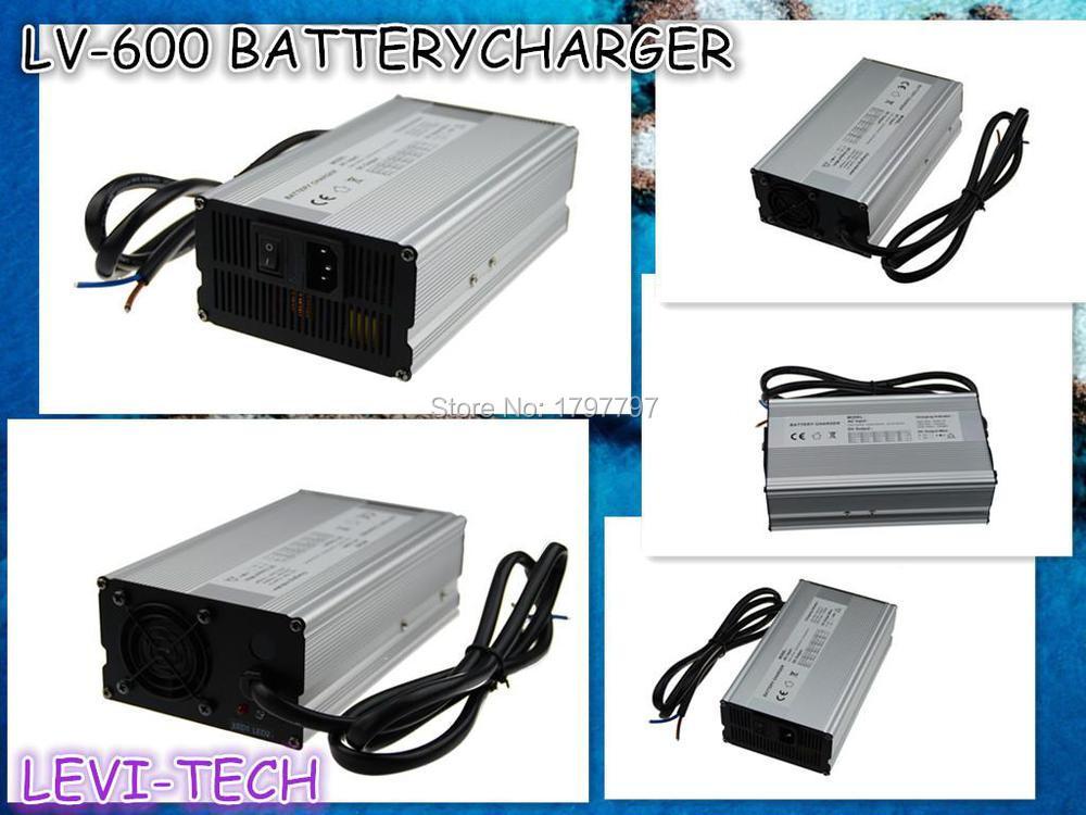 Lifepo4 зарядное устройство 12