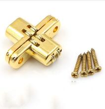 Small 44mm Hidden hinge X6(China (Mainland))