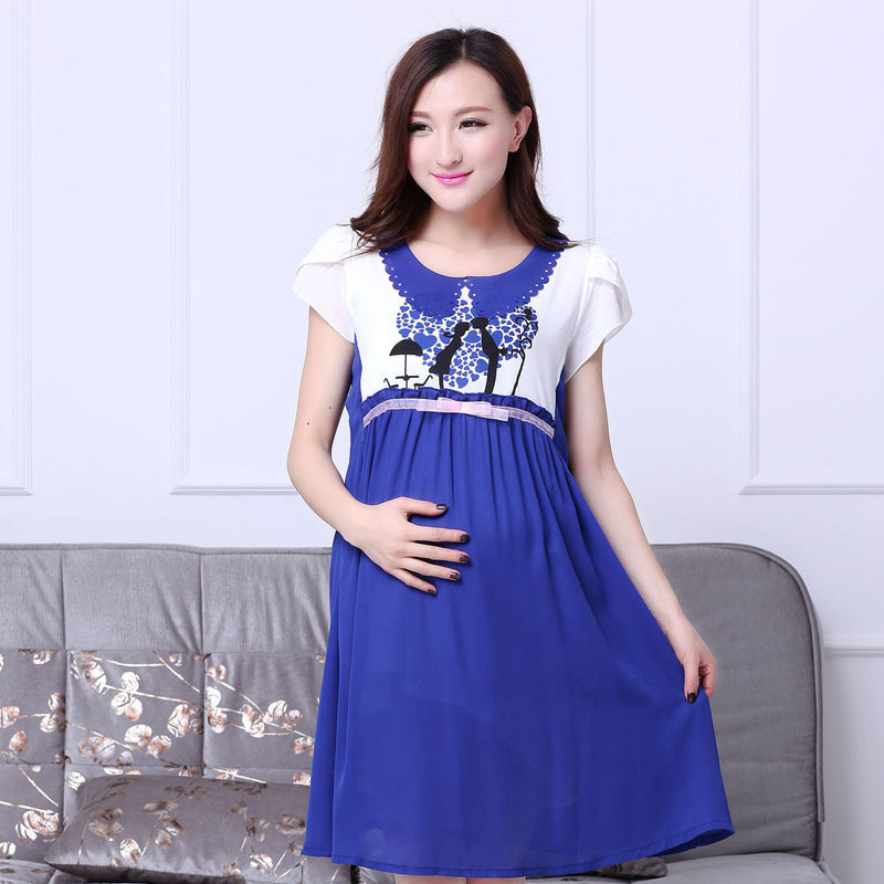 Free shipping on maternity dresses at lindsayclewisirah.gq Shop formal, lace, cocktail, evening & more maternity dresses from top brands. Free shipping & returns.