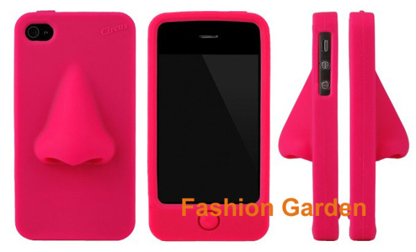 older phones, really cheap cell phone cases free shipping Laptop Support