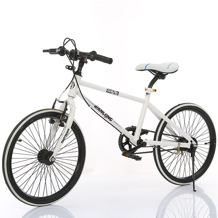 single speed bike/children bicycle/mini bmx/velo/vtt/bicicleta infantil/road bicycle/carbon road bike complete/bicicleta carbono(China (Mainland))