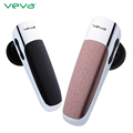 Veva Top Quality E17 Bluetooth 4 1 Music Earphones Mic for Cellphones Stereo Car Headsets Wireless