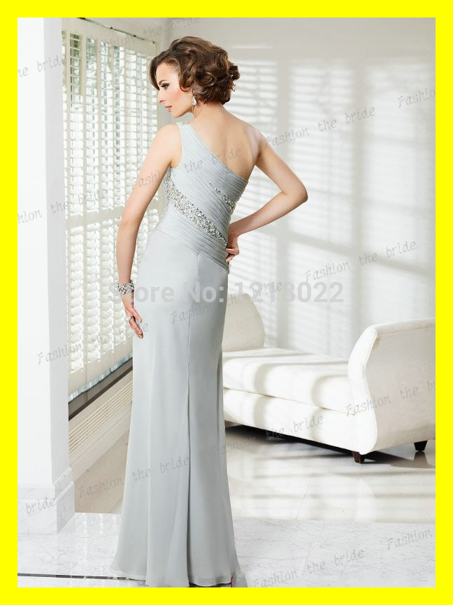 Buy Mother Of The Bride Dress Uk Special