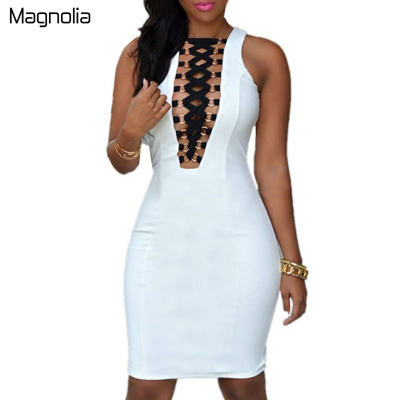 Collection Cheap Bodycon Dresses Pictures - Reikian
