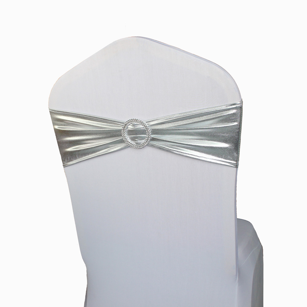 Popular Disposable Banquet Chair Covers Buy Cheap Disposable Banquet Chair Co