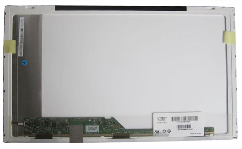 Free shipping 15.6 Laptop LCD Screen B156XW02 LP156WH2 TLA1 N156BGE-L21 LP156WH4 TL AL A1 N1 LTN156AT02 LTN156AT05 LTN156AT24(China (Mainland))