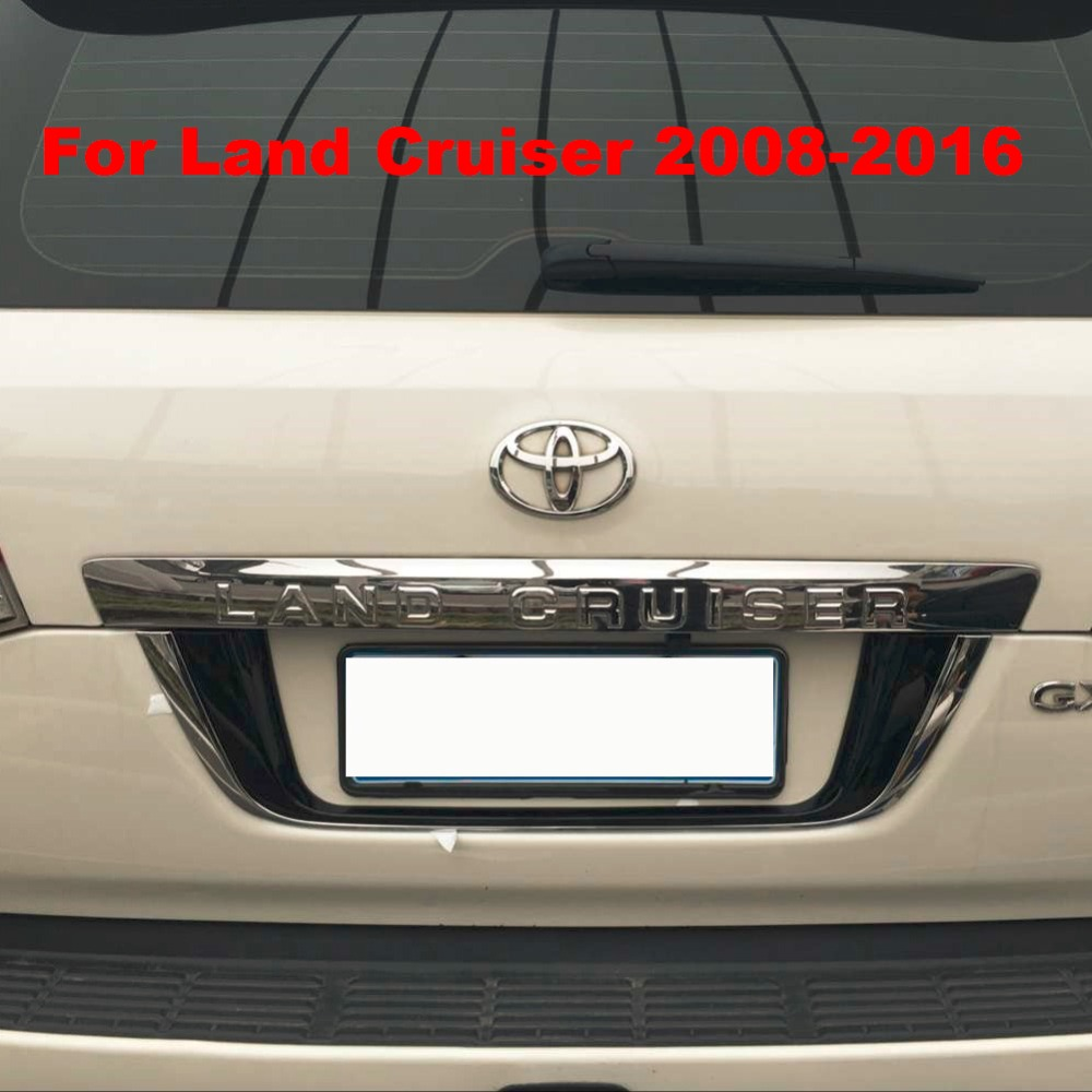 Toyota Tacoma Bull Bars Autoanything Com >> Toyota Camry License Plate Frames Accessories Free | Autos ...