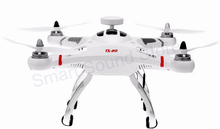 2015 Best Selling Cool Gadgets Cheerson CX-20 Professional RC Quadcopter RC Drone CX20 RTF GPS  Auto Return Cheerson CX-20 FPV