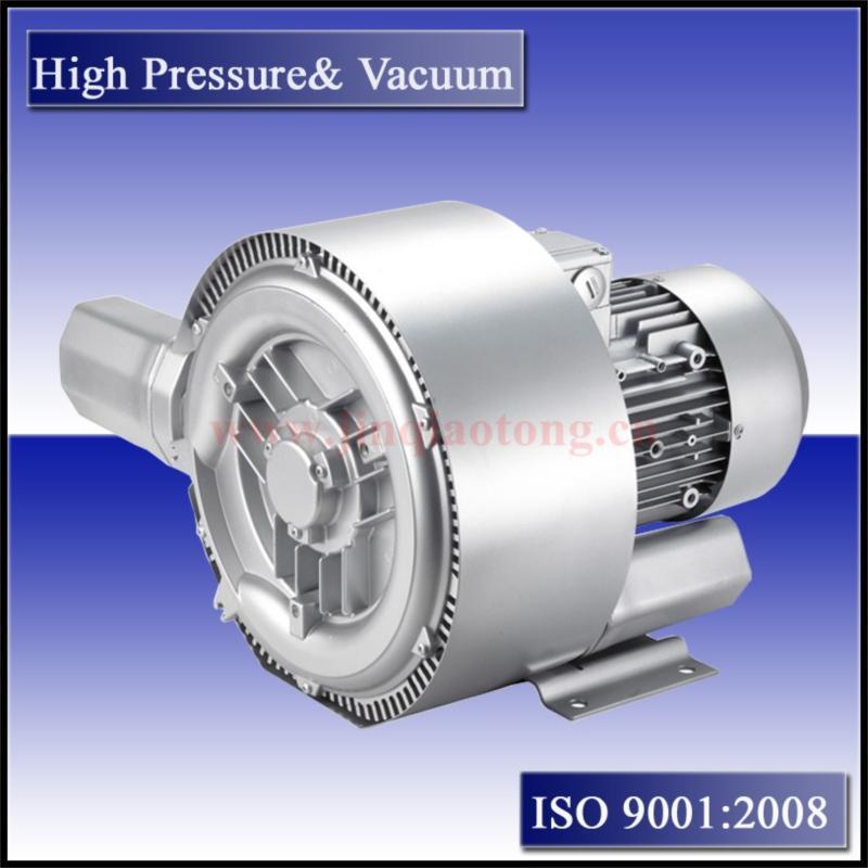 JQT-4600-S Vortex Vacuum Pump High Pressure Vacuum Pump(China (Mainland))