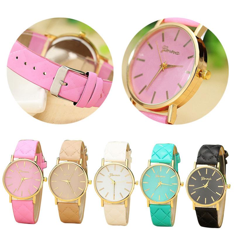 Relojes Mujer 2015 Vogue Relojes & s Feida Feida Watch 0569 relojes mujer 2015 vogue relogio feminino feida feida watch 0569