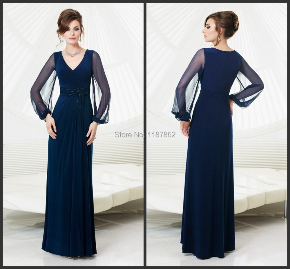 Mother Of The Bride Dresses In Maryland Bridesmaid Dresses
