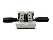 Buy BGA rework station Direct heat reballing station handle, direct heating BGA stencils holder for $33.50 in AliExpress store
