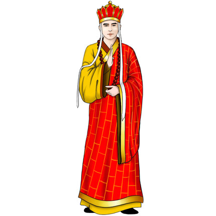 New!!2016 China Shinning Tang Monk Journey To The West Haloween Adult Costume CosplayОдежда и ак�е��уары<br><br><br>Aliexpress