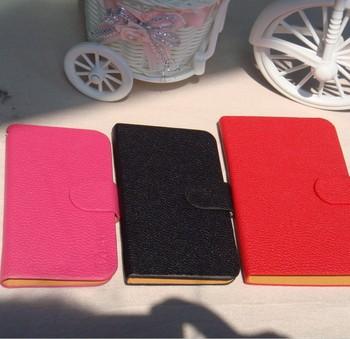 Bbk x1 s mobile phone case s12 protective case s9 y3 t s1 s3 s6 cell phone case protective case