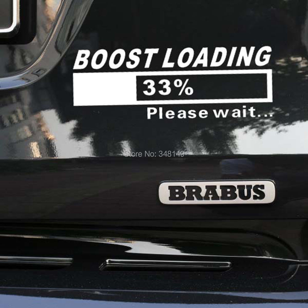 Popular Turbo Decals Buy Cheap Turbo Decals Lots From