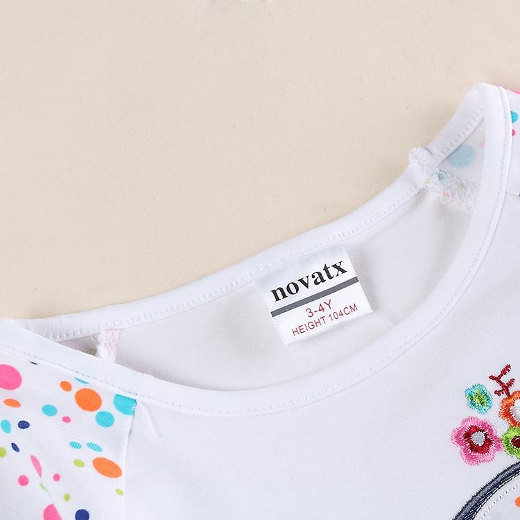 H5922 WHITE-03