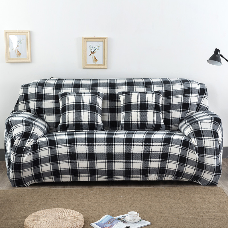 online get cheap white sofa slipcover. Black Bedroom Furniture Sets. Home Design Ideas