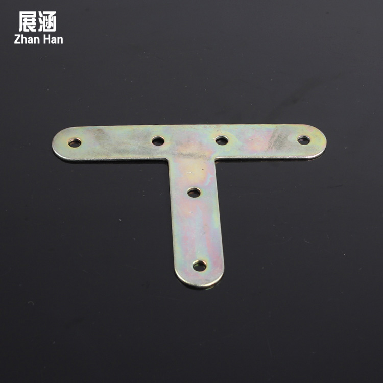 Aliexpress buy t type support inner fixed code