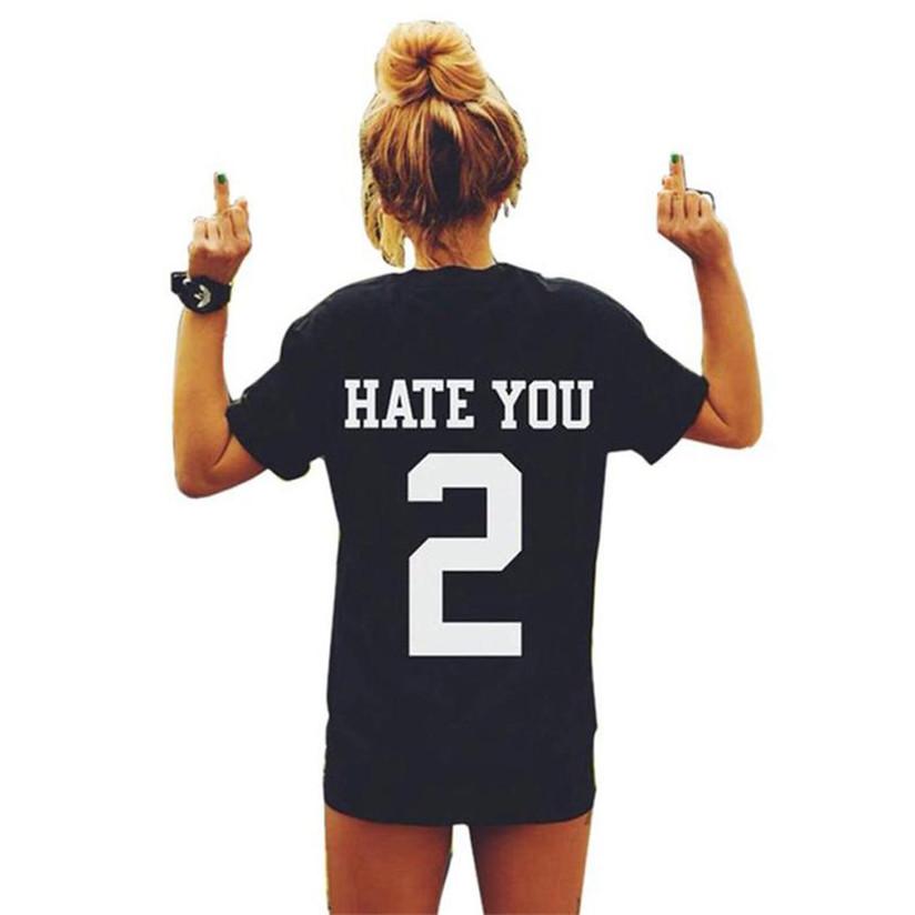Hot Marketing Women Ladies Fashion Popular Summer Short Sleeve T-Shirt Sport Shirt Tops WJul6(China (Mainland))
