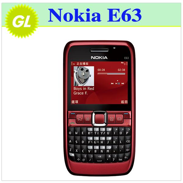 http://g01.a.alicdn.com/kf/HTB16OhuIXXXXXXIXXXXq6xXFXXXP/E63-Original-Nokia-E63-3G-WIFI-2MP-Unlocked-Mobile-Phone.jpg