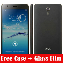 "Original Jiayu S3 Plus S3+ 5.5"" FHD 3GB RAM 16GB ROM MTK6753 64Bit Octa Core 4G FDD LTE 13MP Android 5.1 Dual Sim OTG Cell Phone(China (Mainland))"