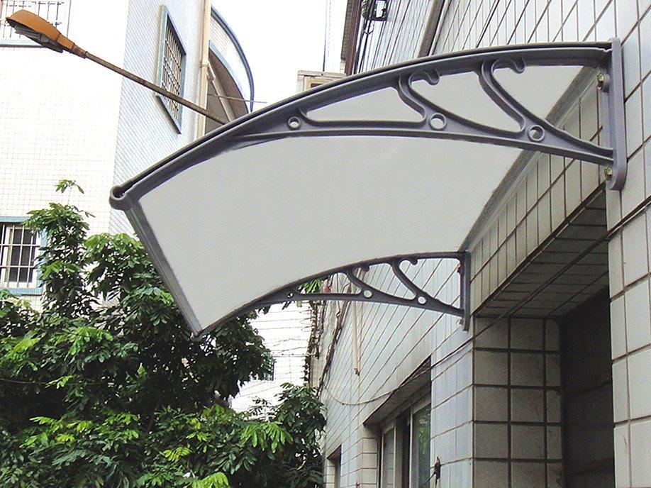 60 x 100 porte fen tre auvent couvert pc auvent porte auvents dans auvents de maison jardin. Black Bedroom Furniture Sets. Home Design Ideas