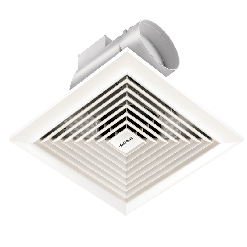 Bathroom exhaust fan ventilation fan exhaust fan kitchen for Kitchen exhaust fan in nepal