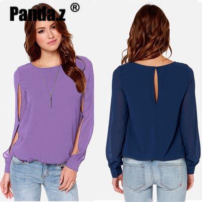 Женские блузки и Рубашки 2015 envio s/5xl блузки dorothy s нome блузка модель американка