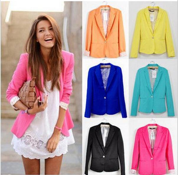 Blazers On Sale Womens | Fashion Ql