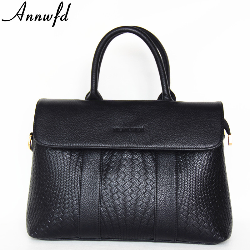 women bag luxury designer handbag bolsos famous brand shoulder bag