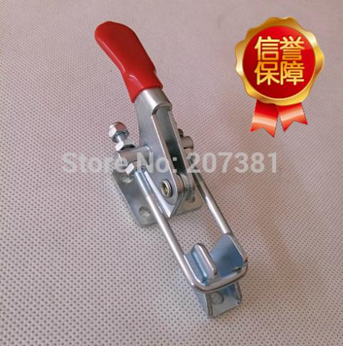FREE SHIPPING Hand Tool Toggle Clamp 40323 Hardware hot