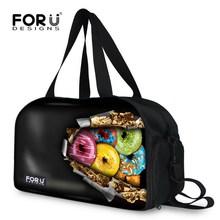 Бренд мода женщины спортивная сумка Bolsa Deporte спортивную сумку для женщины вещевой мешок де спорт открытый тренажерный зал тотализатор дорожные сумки