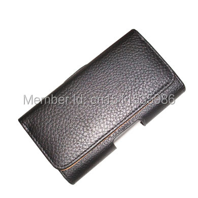 Leather Case For BlackBerry Curve 8900(China (Mainland))