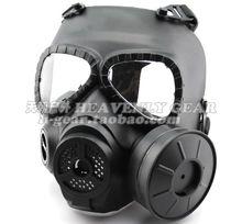Durable MO4 Nuclear War Crisis Series Protector Gas Mask for Airsoft(China (Mainland))