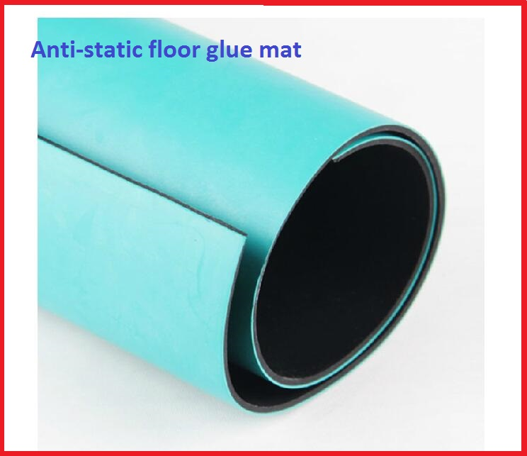 Anti Static Mat Office : Free shipping high temperature resistant esd anti static