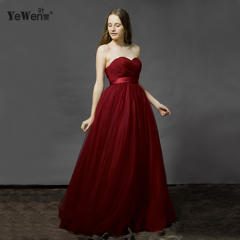 Popular White And Burgundy Wedding Gowns Buy Cheap White And Burgundy Wedding Gowns Lots From