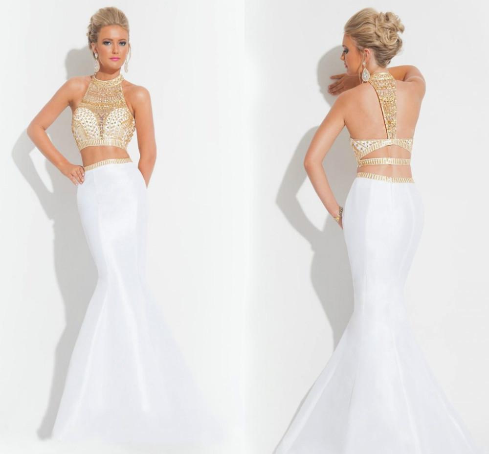 Blog about dresses 2 piece evening dresses