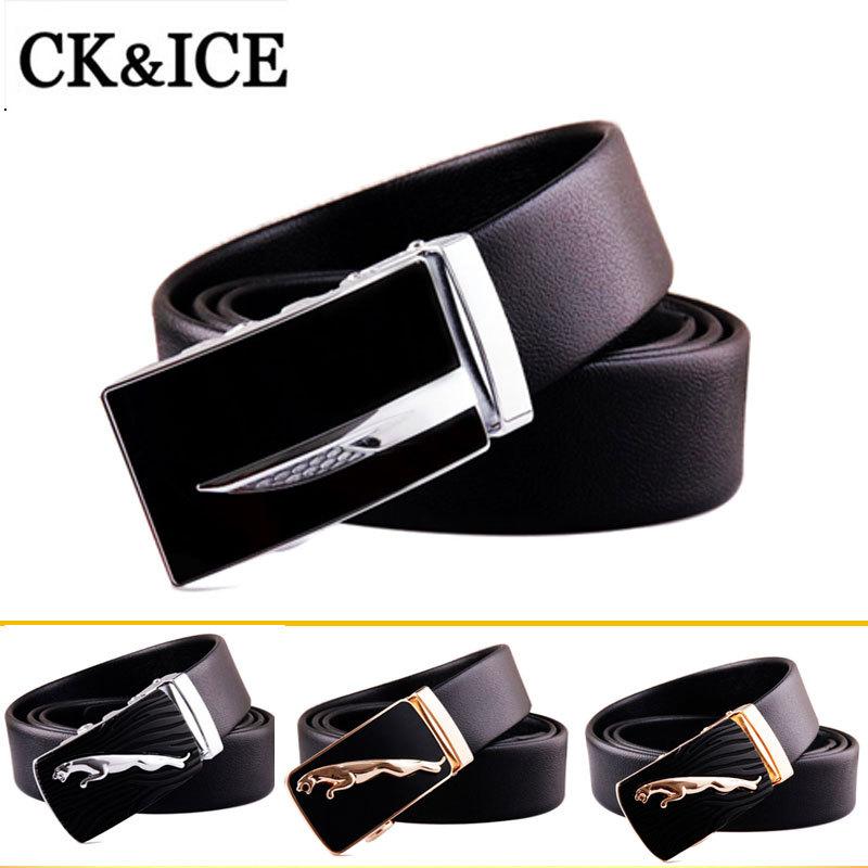 2016 Luxury belts for men/women leather Belts designer men ff belt buckle high quality cintos para as mulheres double g belt h(China (Mainland))