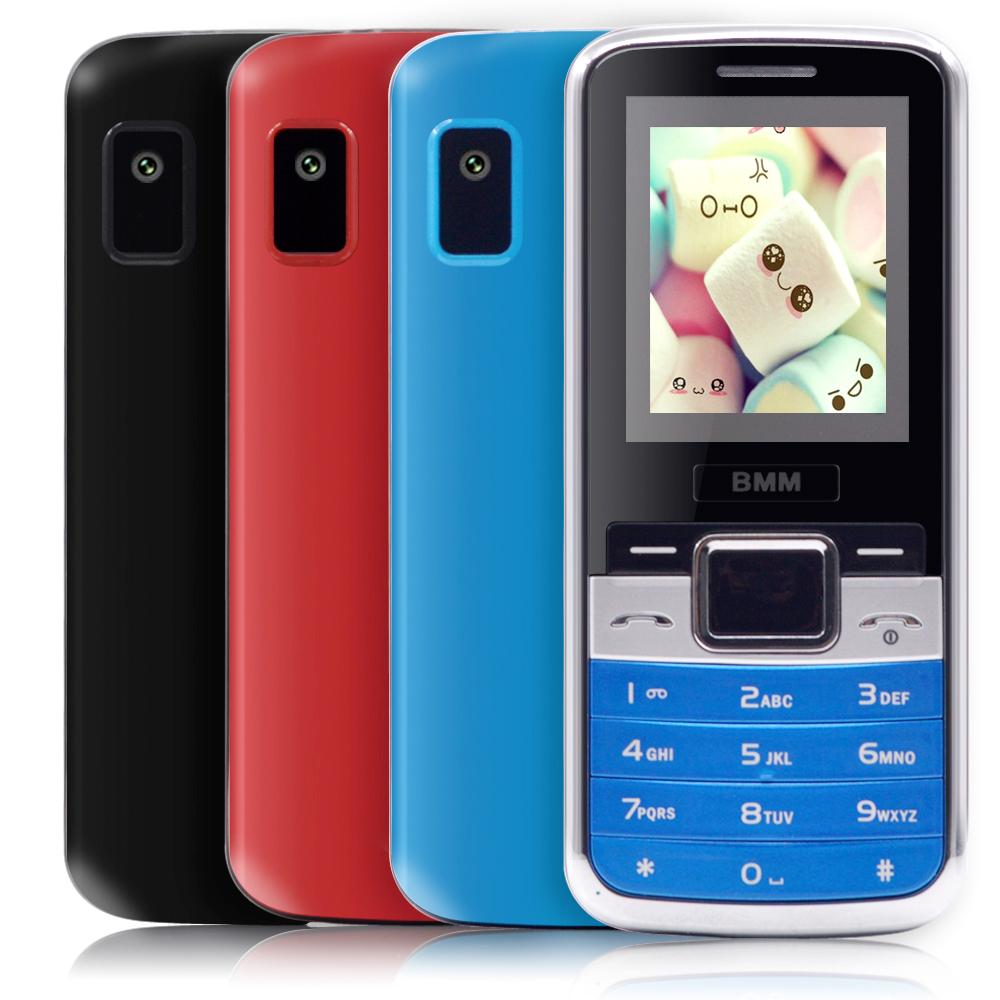 unlocked dual sim quad band fm bluetooth old man mobile cell phone