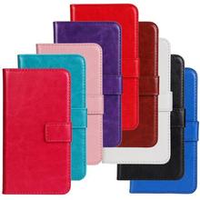 Buy Case LG Optimus L5 II E450 E455 E460 Luxury Flip Leather PU Wallet Stand Cover LG Optimus L5 II 2 Dual Phone Bags for $4.34 in AliExpress store