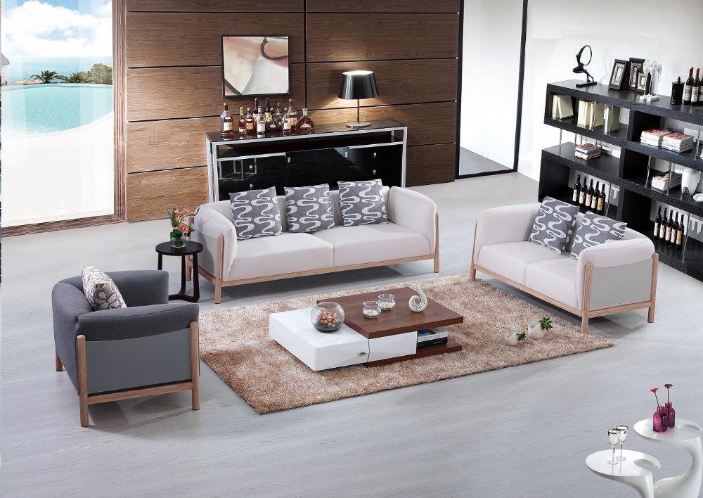 Popular Cheap Sofa Set Buy Cheap Cheap Sofa Set Lots From