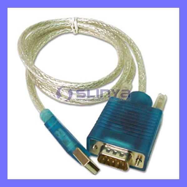 как удлинить интернет кабель на роутере